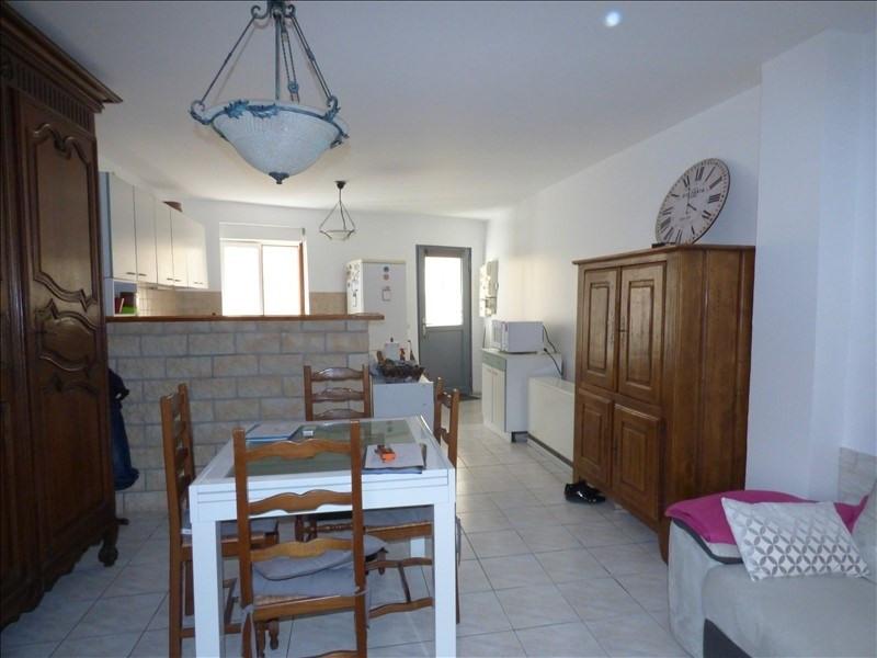 Sale house / villa La ferte sous jouarre 146000€ - Picture 1