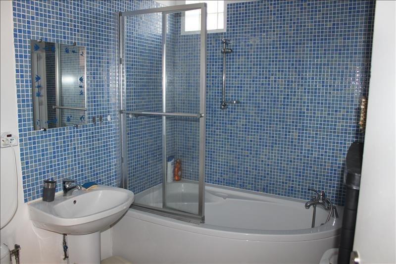 Vente appartement Fort mahon plage 149800€ - Photo 4