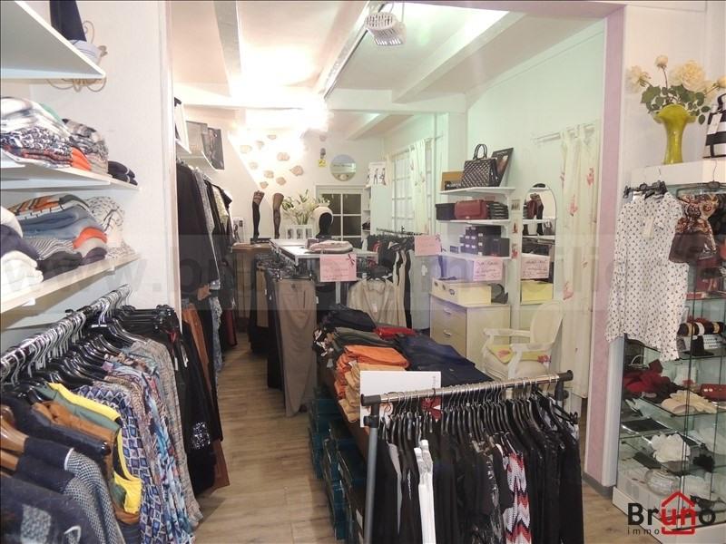 Commercial property sale shop Le crotoy 126900€ - Picture 10