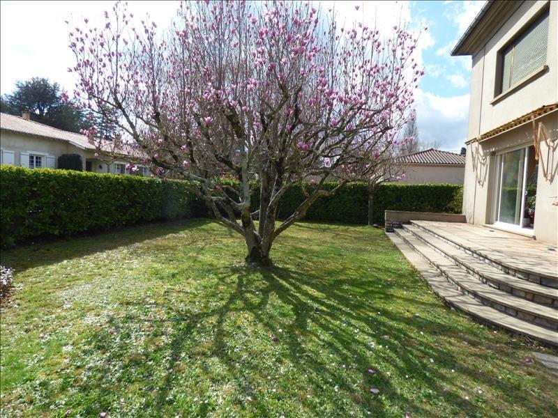 Vente maison / villa Proche de mazamet 220000€ - Photo 10