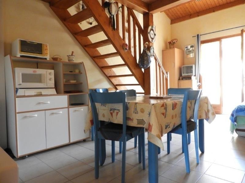 Vente maison / villa St georges d oleron 142400€ - Photo 3