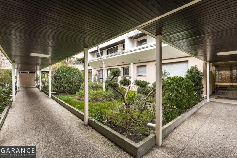 Sale apartment Paris 12ème 1097000€ - Picture 15