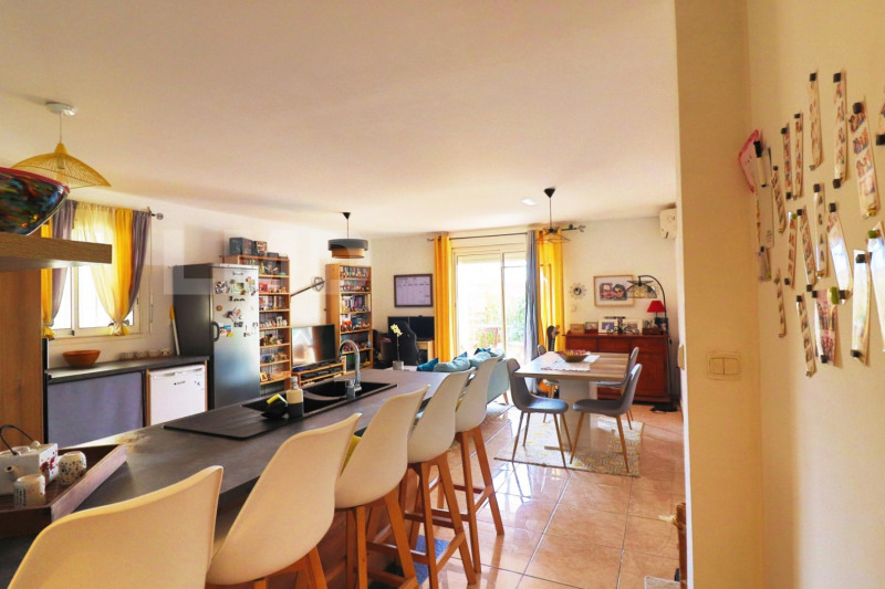 Vente appartement Sainte-clotilde 162000€ - Photo 4