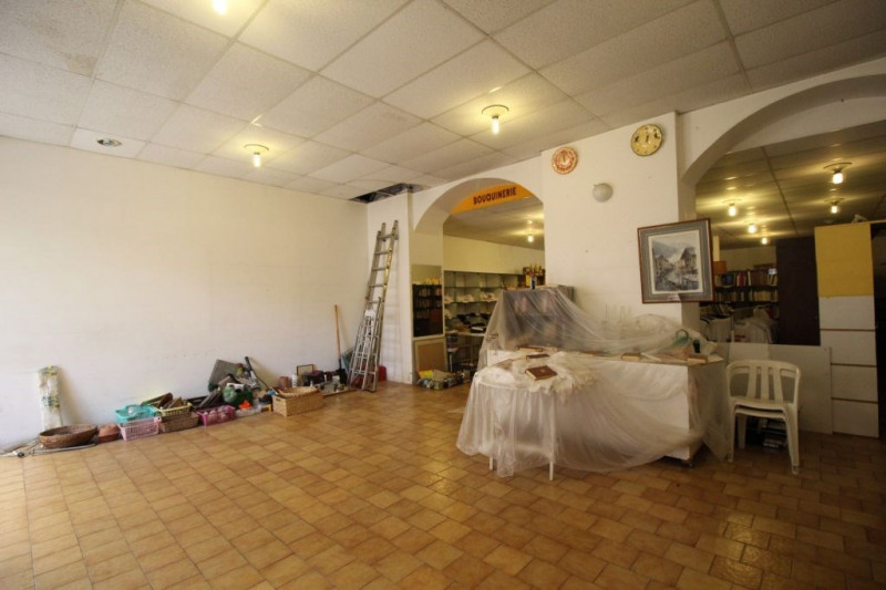 Vente local commercial Port vendres 183 600€ - Photo 5