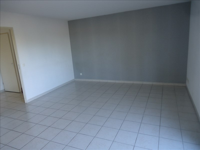 Sale house / villa Grézes 85000€ - Picture 5