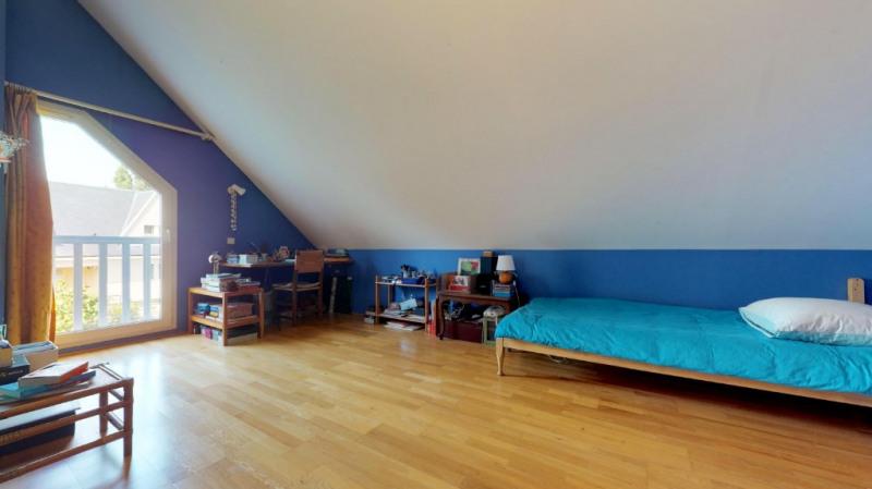 Vente maison / villa Fontenay aux roses 850000€ - Photo 8