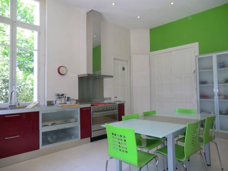Vente de prestige maison / villa Lyon 8ème 1925000€ - Photo 14