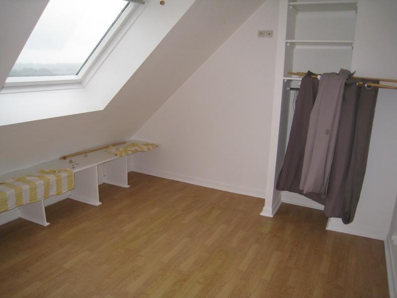 Vente maison / villa St pever 120000€ - Photo 7