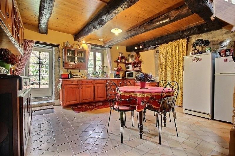 Venta  casa Plouay 335500€ - Fotografía 2