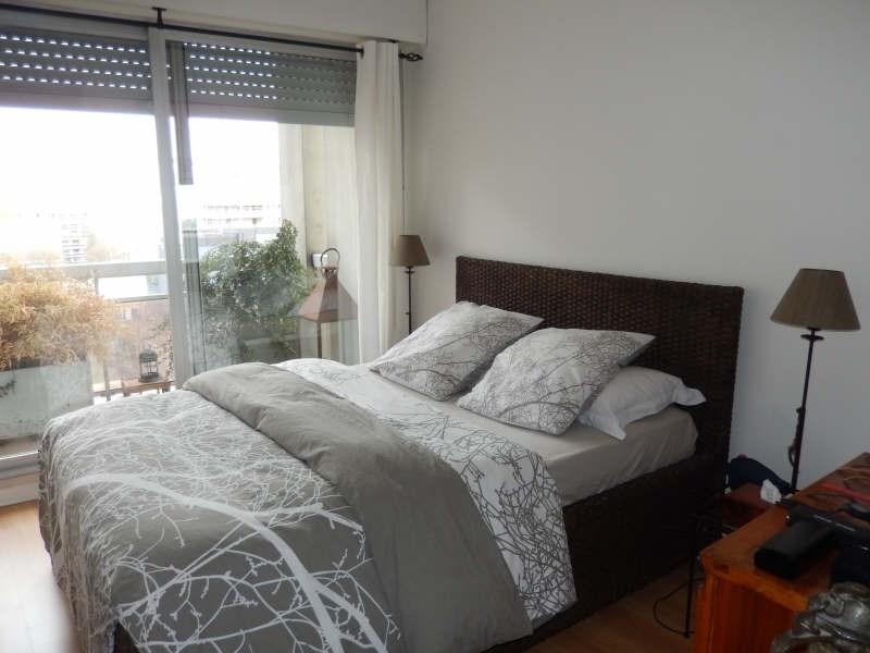 Location appartement Clichy 1450€ CC - Photo 1