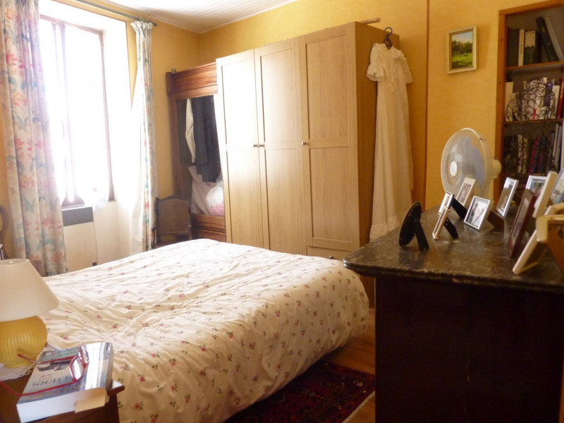 Vente maison / villa Ballancourt sur essonne 235000€ - Photo 7