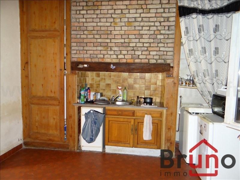 Sale building Le crotoy 265000€ - Picture 7
