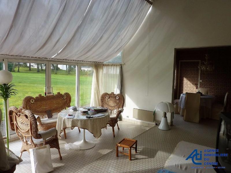 Sale house / villa Pontivy 310000€ - Picture 4