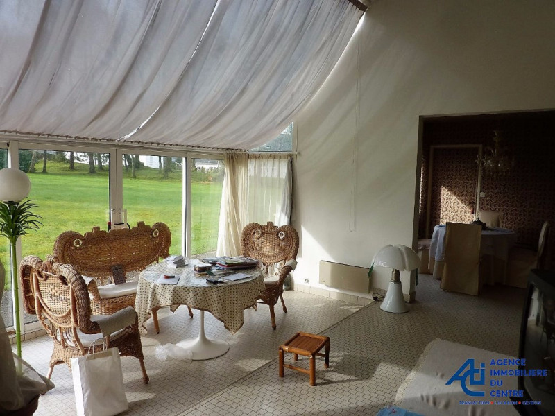 Vente maison / villa Pontivy 310000€ - Photo 4
