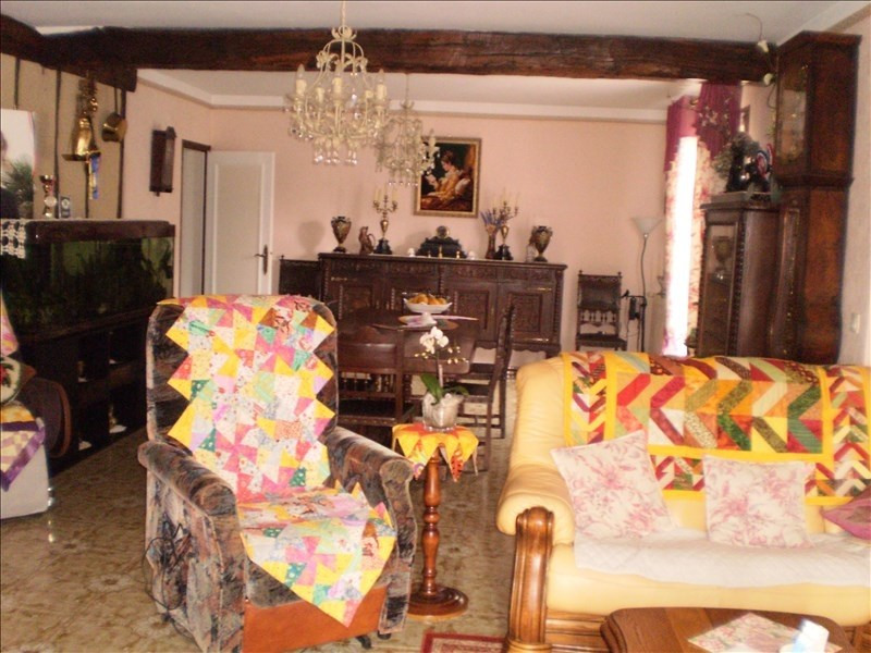 Vente maison / villa Auch 450 000€ - Photo 3
