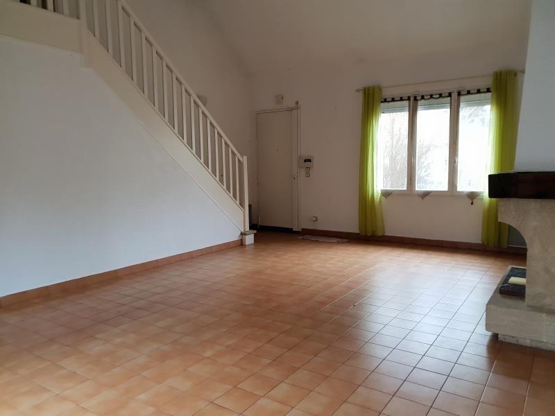 Vente maison / villa Viry-chatillon 335000€ - Photo 1