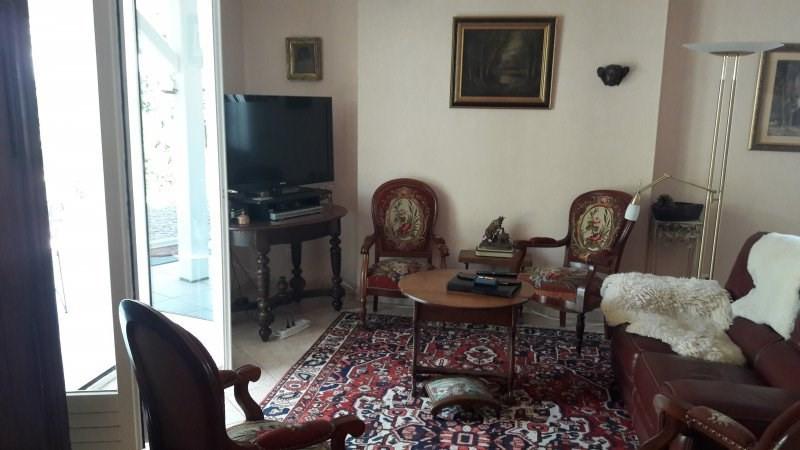 Vente maison / villa Chancelade 256000€ - Photo 4