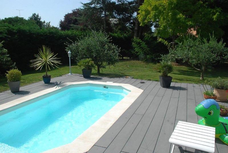 Vente de prestige maison / villa Pornichet 685080€ - Photo 10