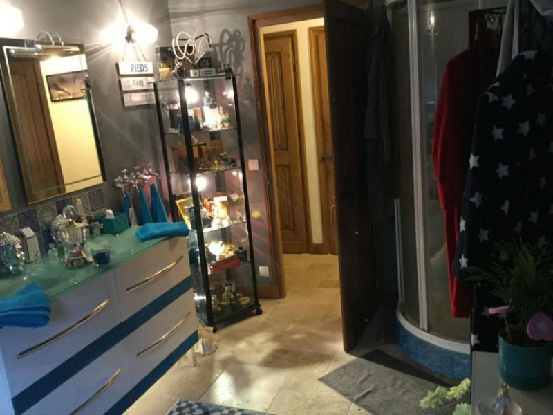 Deluxe sale house / villa Lisieux 577500€ - Picture 7