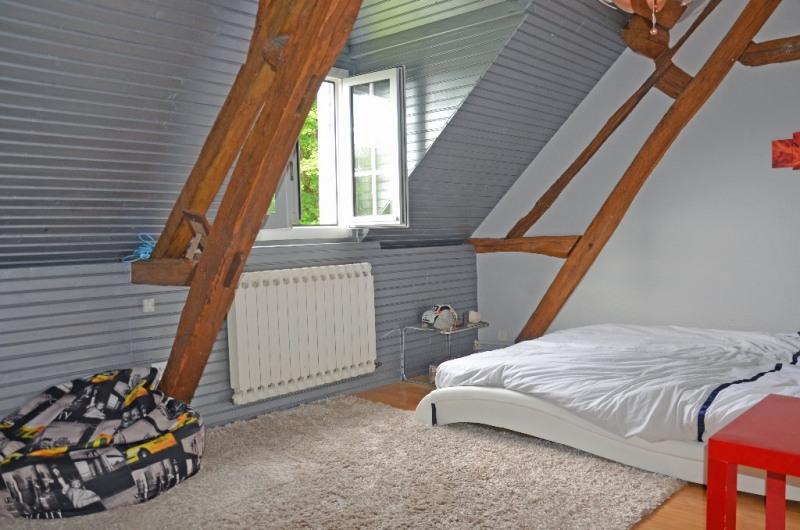 Vente maison / villa Montoire sur le loir 254400€ - Photo 4