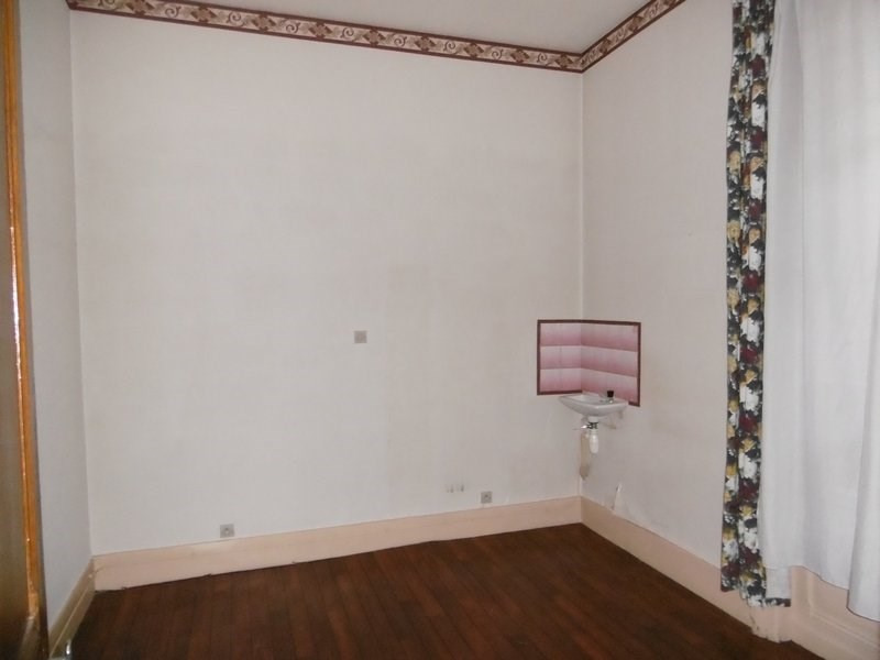 Sale apartment St chamond 159 000€ - Picture 7