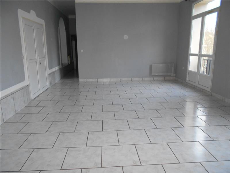 Vente appartement Le havre 199 000€ - Photo 2
