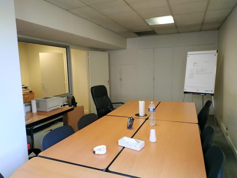 Rental office Neuilly-sur-seine 2000€ HT/HC - Picture 3