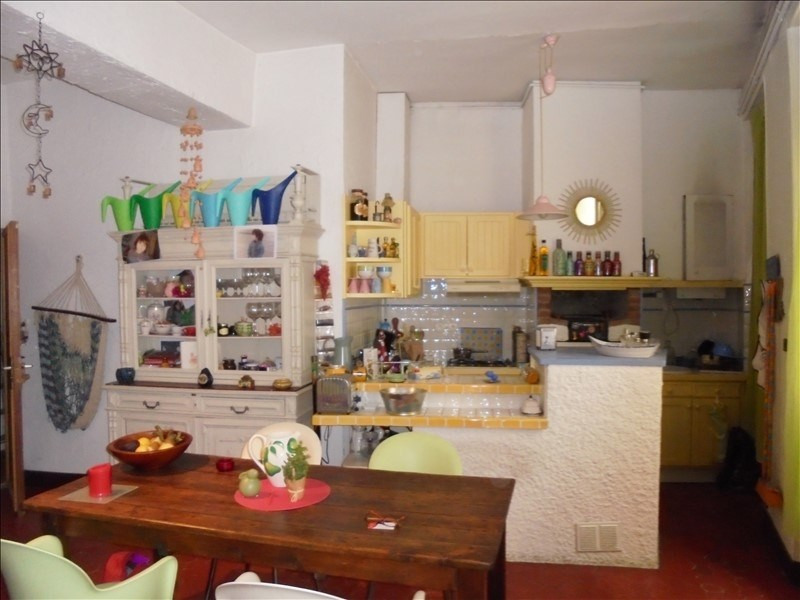 Vente appartement Perpignan 159 000€ - Photo 4