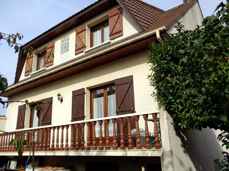 Vente maison / villa Livry gargan 400 000€ - Photo 2