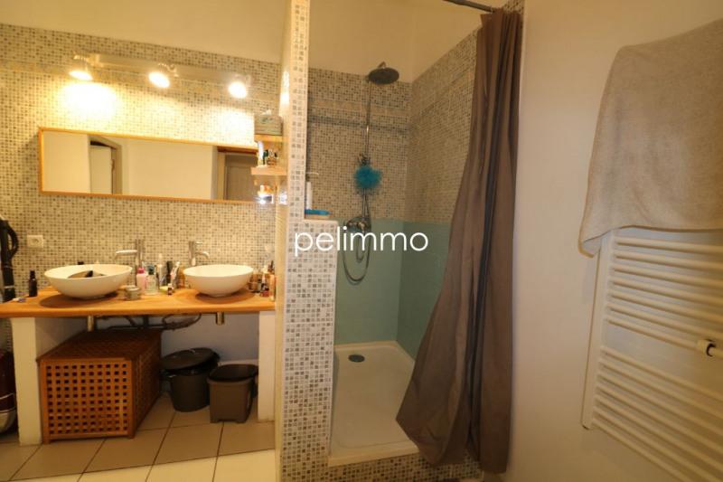 Vente appartement Salon de provence 249000€ - Photo 5