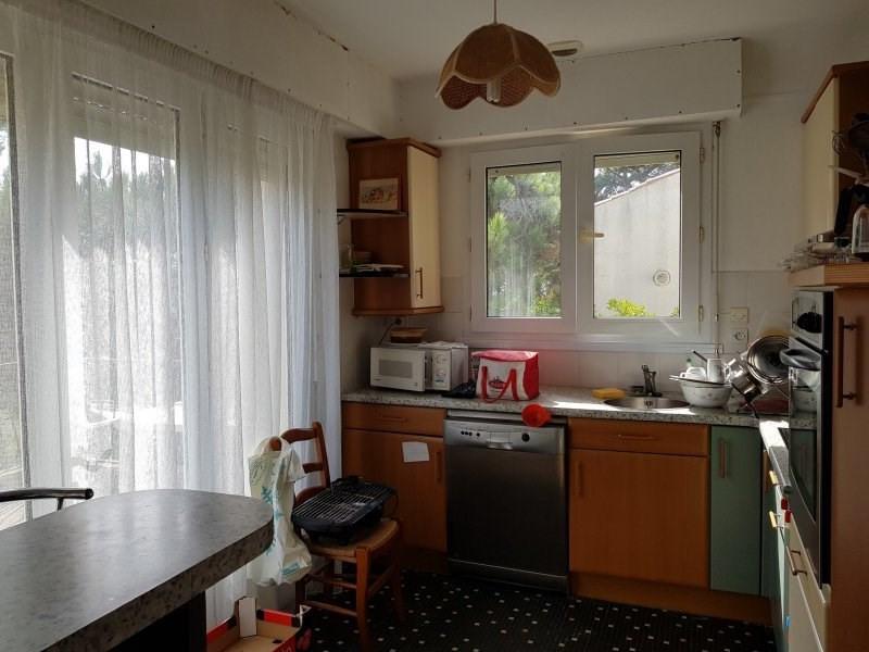 Deluxe sale house / villa Chateau d olonne 714000€ - Picture 4
