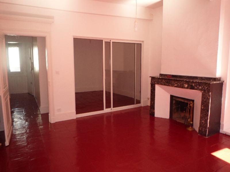 Alquiler  apartamento Toulouse 880€ CC - Fotografía 10