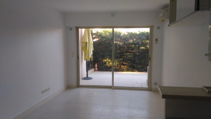 Location appartement Cagnes sur mer 568€ CC - Photo 1