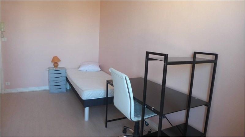 Location appartement Pau 295€ CC - Photo 2