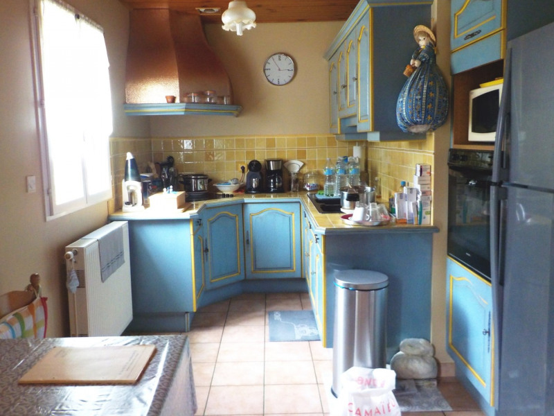 Sale house / villa Charly sur marne 167000€ - Picture 4