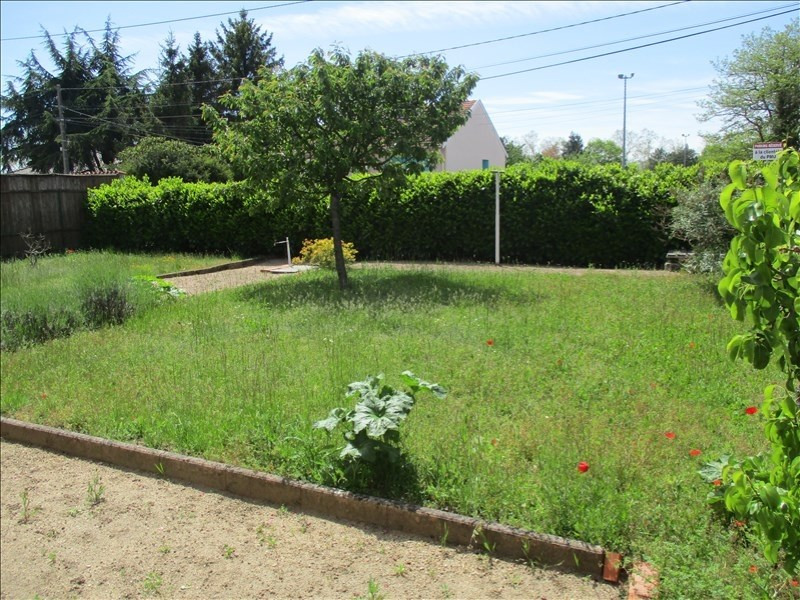 Sale house / villa Mably 179000€ - Picture 2
