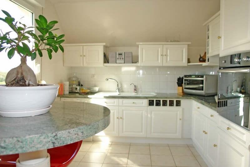 Sale apartment Senlis 249900€ - Picture 4