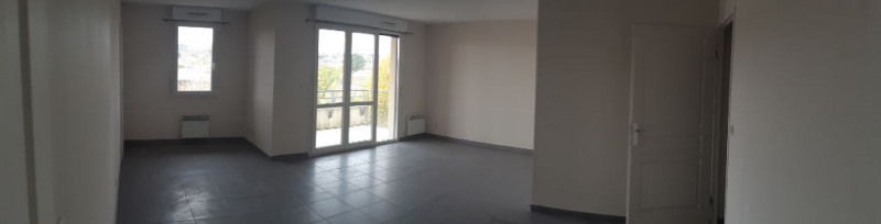 Sale apartment Colomiers 239 000€ - Picture 3