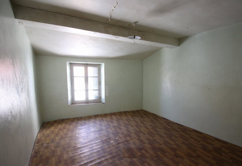 Sale house / villa Eclassan 60000€ - Picture 3