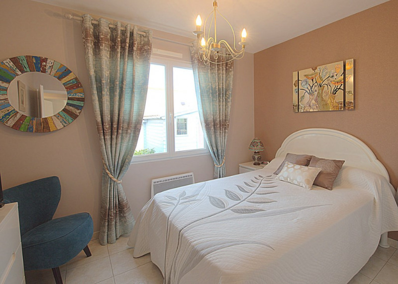 Vente maison / villa Bretignolles sur mer 329200€ - Photo 8