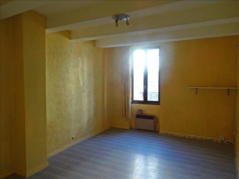 Venta  apartamento Beziers 45000€ - Fotografía 3
