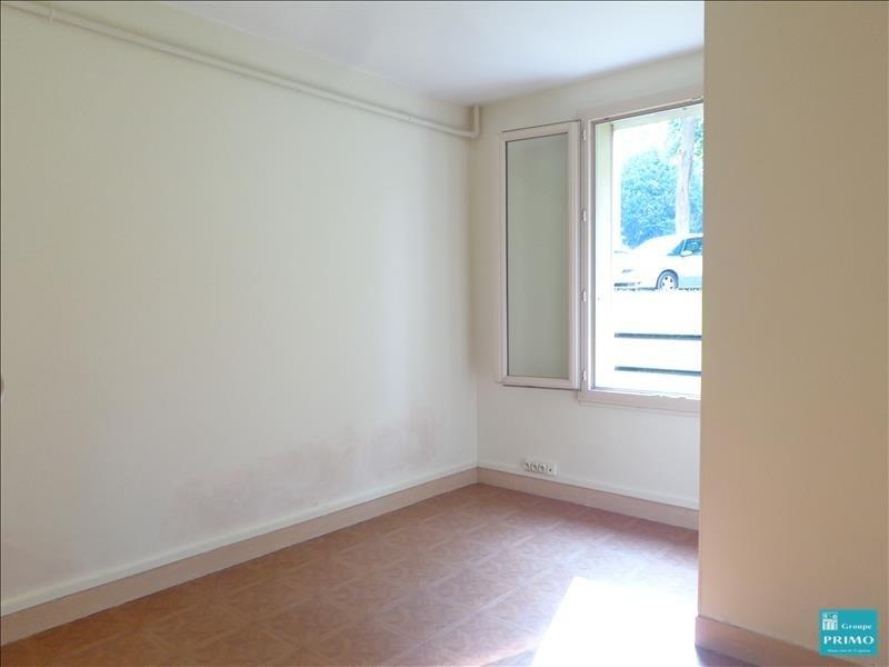 Produit d'investissement appartement Sceaux 75000€ - Photo 5