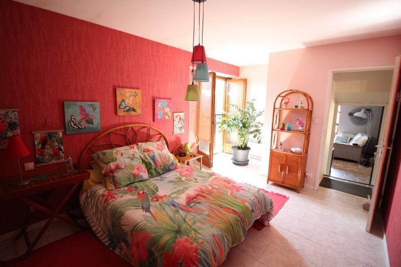 Vente maison / villa Les abrets 318000€ - Photo 12