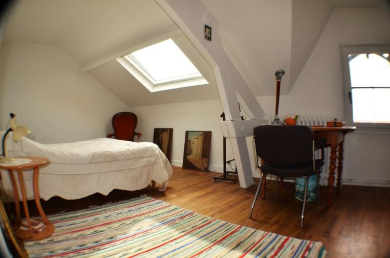 Deluxe sale house / villa Chatelaillon plage 696800€ - Picture 6