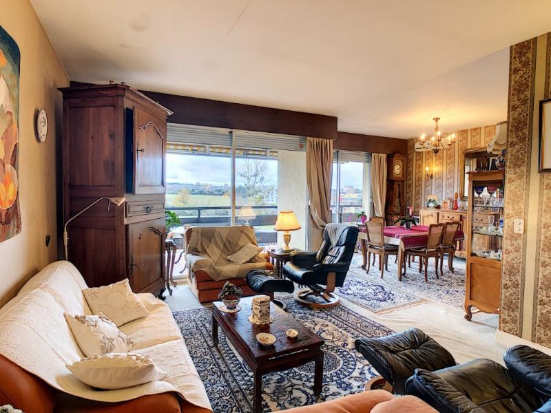 Vente maison / villa Montluçon 130000€ - Photo 3