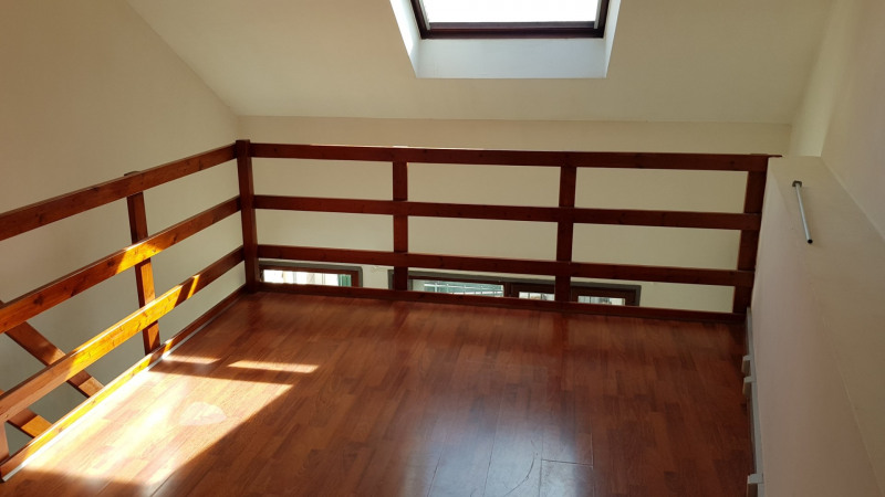 Location maison / villa Montlhery 600€ CC - Photo 4