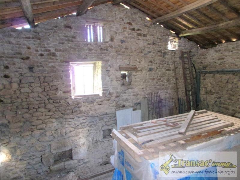 Vente maison / villa Palladuc 35200€ - Photo 7