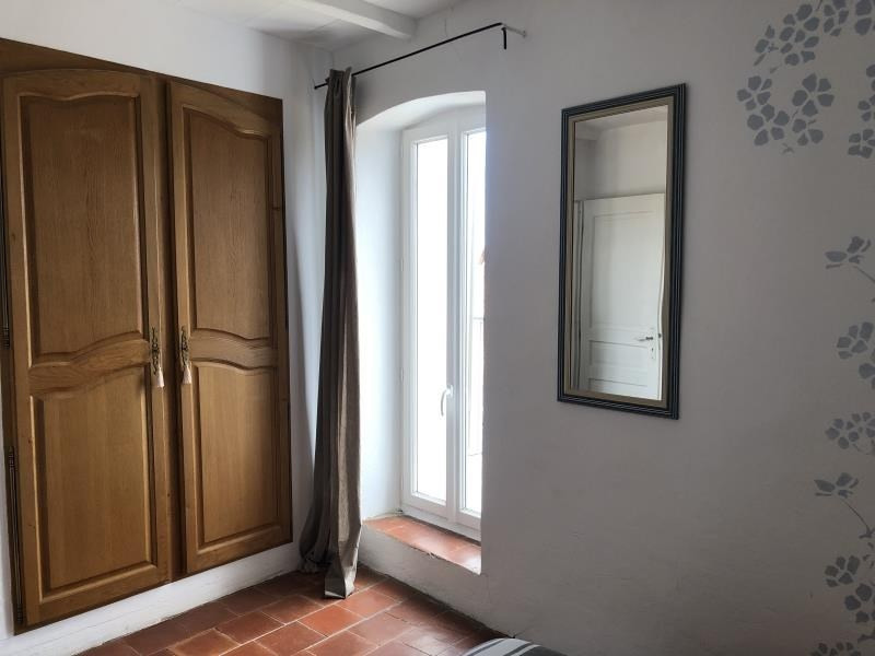 Vente maison / villa Santa reparata di balagna 265000€ - Photo 5