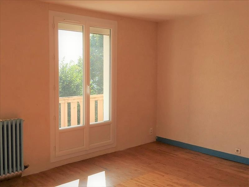 Sale apartment Seyssel 142 000€ - Picture 2