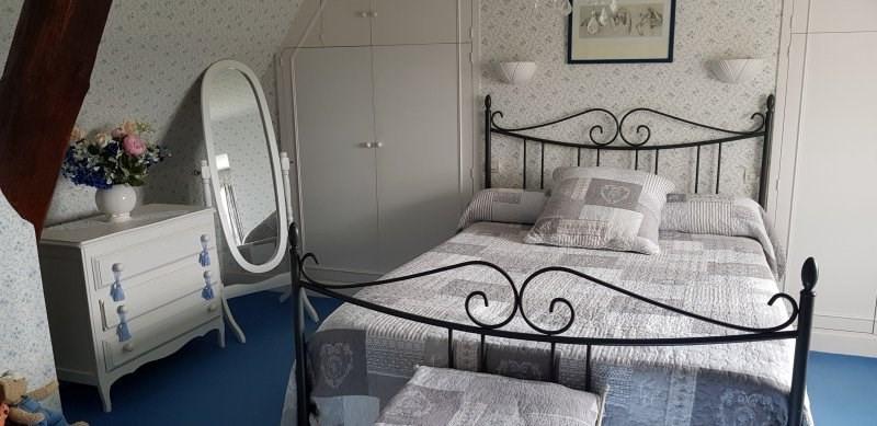 Vente maison / villa Lisieux 173000€ - Photo 2